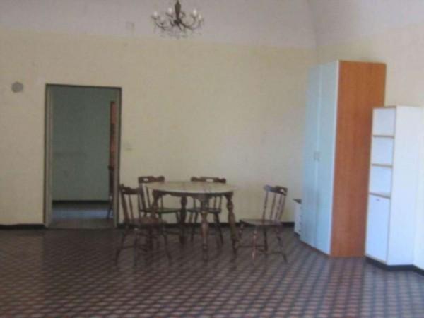 Appartamento in vendita a Recco, 70 mq - Foto 10