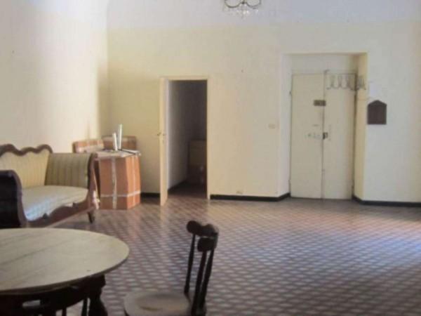 Appartamento in vendita a Recco, 70 mq - Foto 9