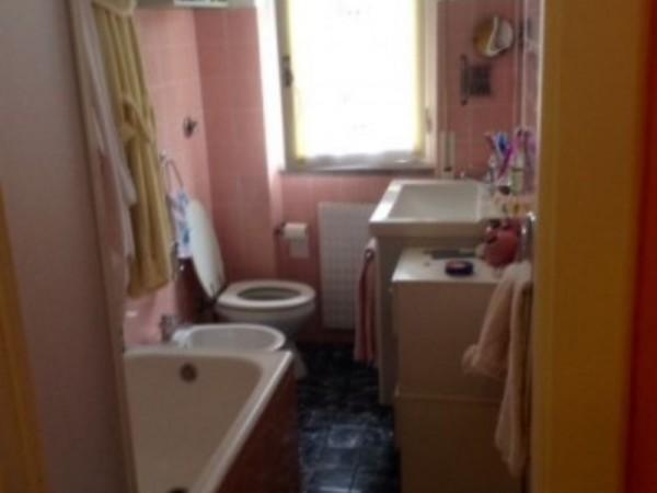 Appartamento in vendita a Rapallo, Centrale, 60 mq - Foto 8