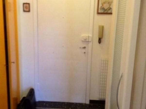Appartamento in vendita a Rapallo, Centrale, 60 mq - Foto 11