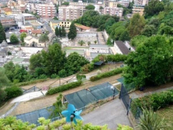 Appartamento in vendita a Rapallo, Centrale, 60 mq - Foto 7