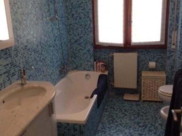 Appartamento in vendita a Rapallo, Centrale, 110 mq - Foto 9