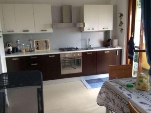Appartamento in vendita a Rapallo, Centrale, 110 mq - Foto 11