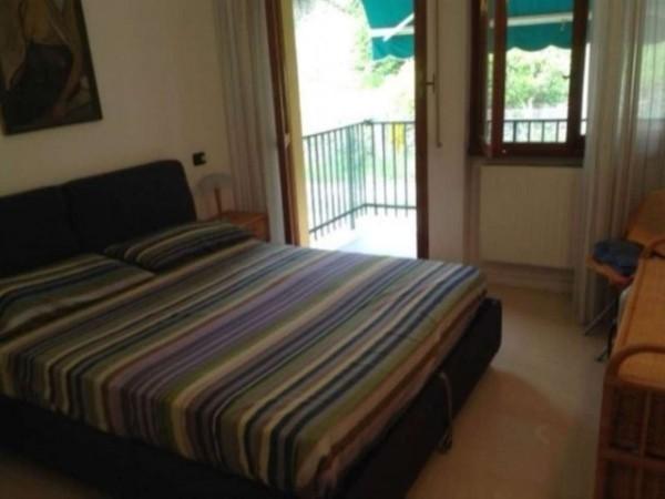 Appartamento in vendita a Rapallo, Centrale, 110 mq - Foto 6