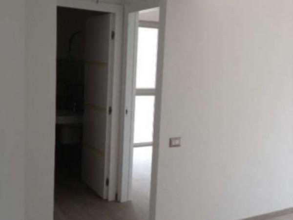 Appartamento in vendita a Recco, Centrale - Mare, 110 mq - Foto 7