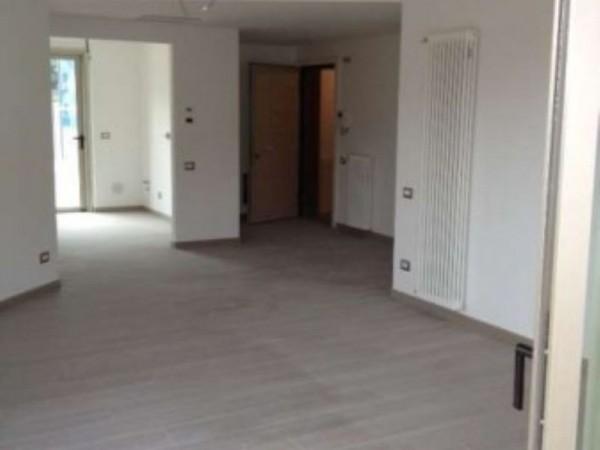 Appartamento in vendita a Recco, Centrale - Mare, 110 mq - Foto 8