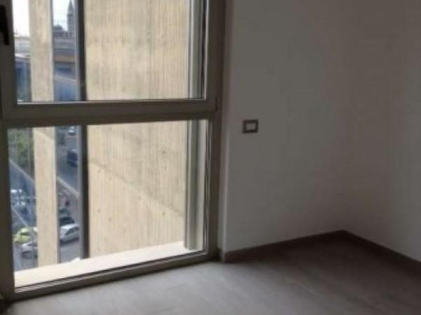 Appartamento in vendita a Recco, Centrale - Mare, 110 mq - Foto 5