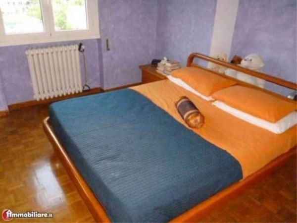 Appartamento in vendita a Rapallo, Centrale, 65 mq - Foto 12