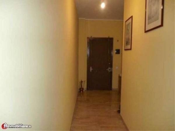 Appartamento in vendita a Rapallo, Centrale, 65 mq - Foto 11