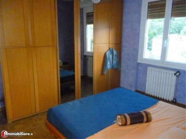 Appartamento in vendita a Rapallo, Centrale, 65 mq - Foto 13