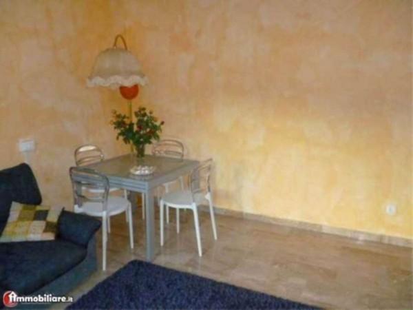 Appartamento in vendita a Rapallo, Centrale, 65 mq - Foto 10