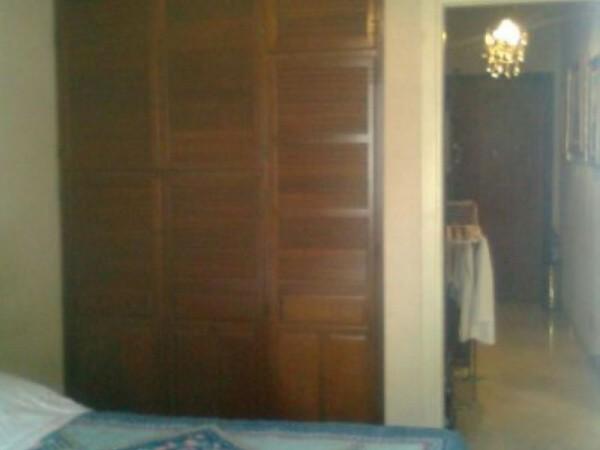 Appartamento in vendita a Rapallo, Centrale, 45 mq - Foto 18
