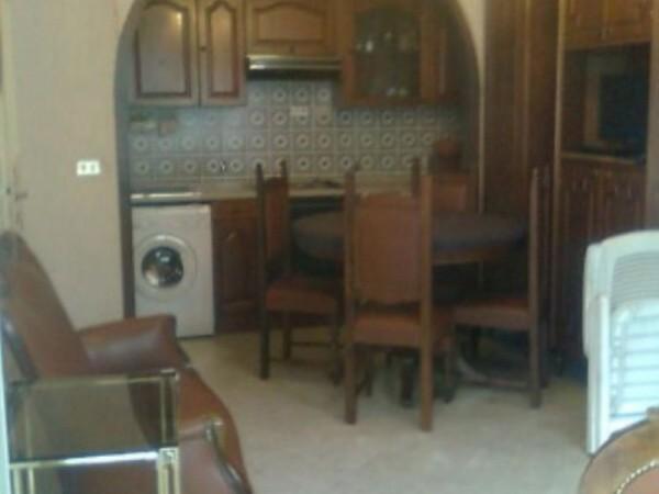 Appartamento in vendita a Rapallo, Centrale, 45 mq - Foto 20