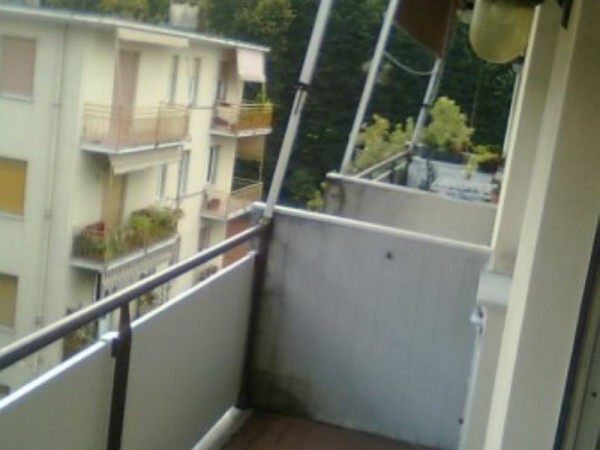 Appartamento in vendita a Rapallo, Centrale, 45 mq - Foto 22