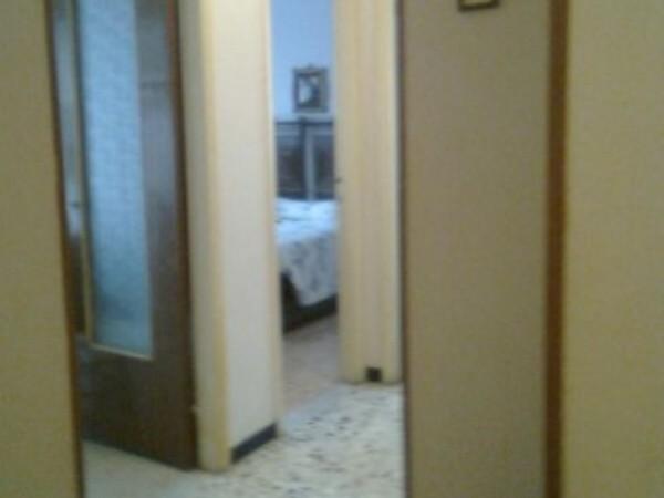 Appartamento in vendita a Rapallo, Centrale - Mare, Arredato, 70 mq - Foto 8
