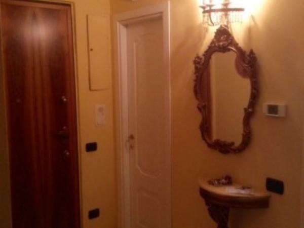 Appartamento in vendita a Rapallo, 100 mq - Foto 2