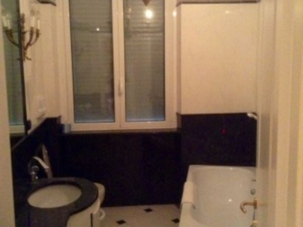 Appartamento in vendita a Rapallo, 100 mq - Foto 7