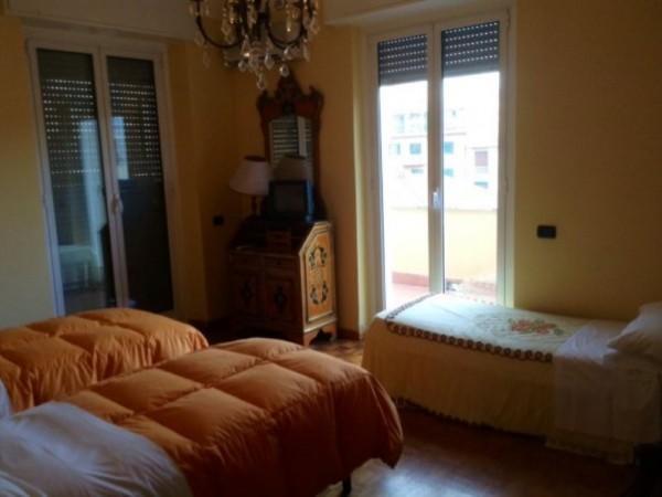 Appartamento in vendita a Rapallo, 100 mq - Foto 8