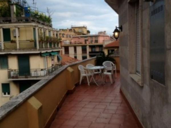 Appartamento in vendita a Rapallo, 100 mq - Foto 5