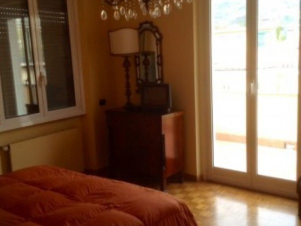 Appartamento in vendita a Rapallo, 100 mq - Foto 4
