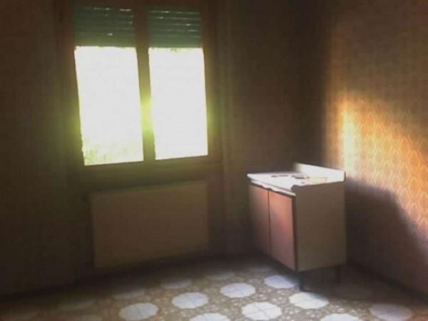 Appartamento in vendita a Rapallo, Centrale, Con giardino, 80 mq - Foto 24