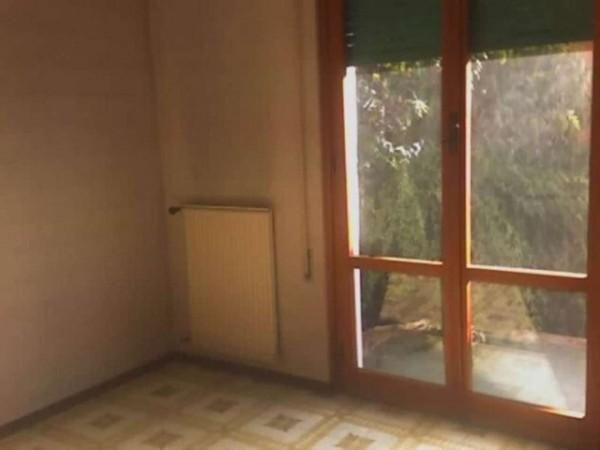 Appartamento in vendita a Rapallo, Centrale, Con giardino, 80 mq - Foto 25