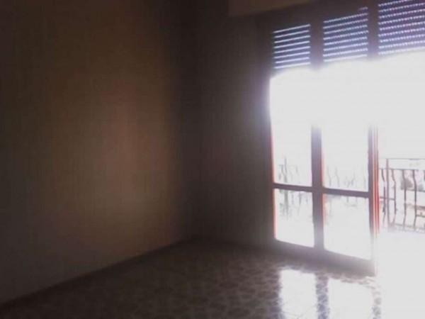 Appartamento in vendita a Rapallo, Centrale, Con giardino, 80 mq - Foto 27