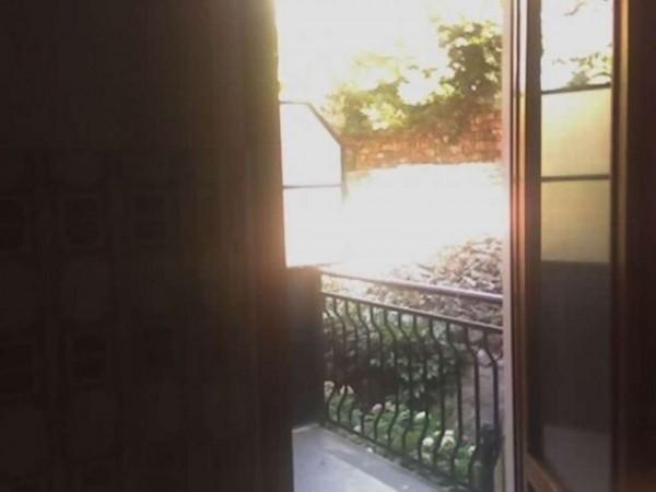 Appartamento in vendita a Rapallo, Centrale, Con giardino, 80 mq - Foto 22