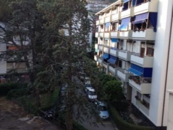 Appartamento in vendita a Rapallo, S. Anna, 84 mq - Foto 9