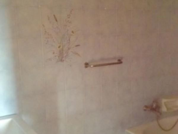 Appartamento in vendita a Rapallo, Montepegli, Con giardino, 70 mq - Foto 9