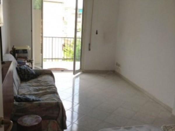 Appartamento in vendita a Rapallo, 65 mq - Foto 10