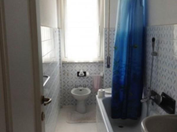 Appartamento in vendita a Rapallo, 65 mq - Foto 8