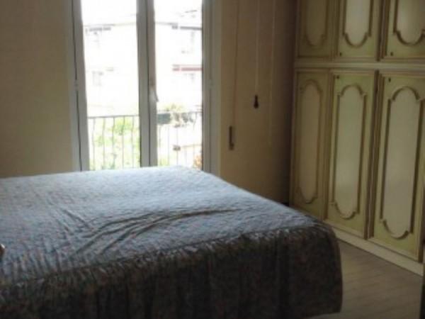 Appartamento in vendita a Rapallo, 65 mq - Foto 7