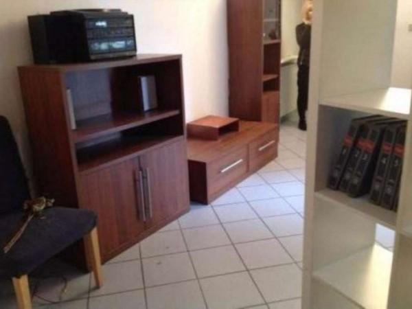 Appartamento in vendita a Rapallo, Centrale, Arredato, 50 mq - Foto 8