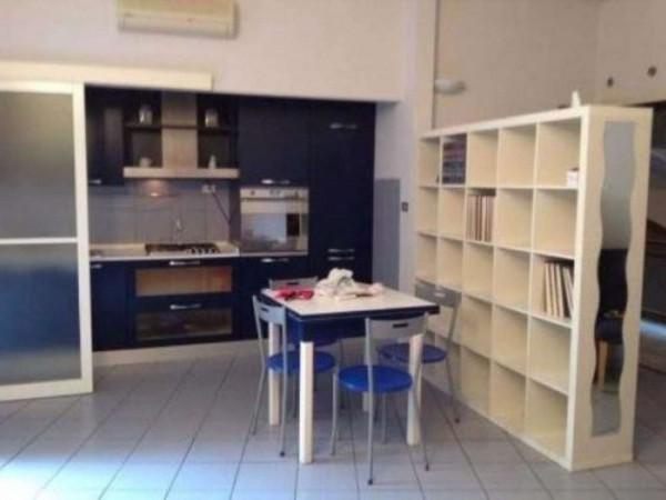Appartamento in vendita a Rapallo, Centrale, Arredato, 50 mq - Foto 7
