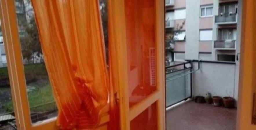 Appartamento in vendita a Rapallo, Centrale, 55 mq - Foto 14