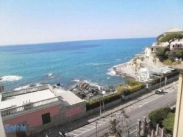 Appartamento in vendita a Recco, Montefiorito, 130 mq - Foto 1