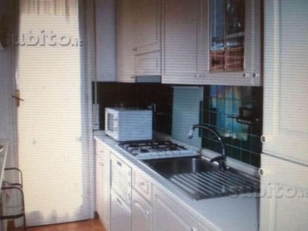Appartamento in vendita a Recco, Montefiorito, 130 mq - Foto 8