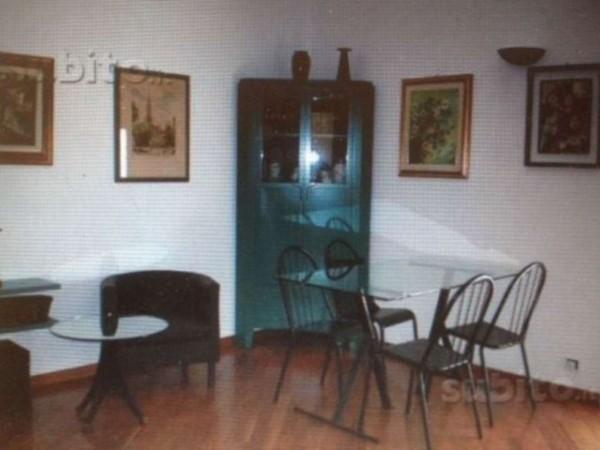 Appartamento in vendita a Recco, Montefiorito, 130 mq - Foto 9
