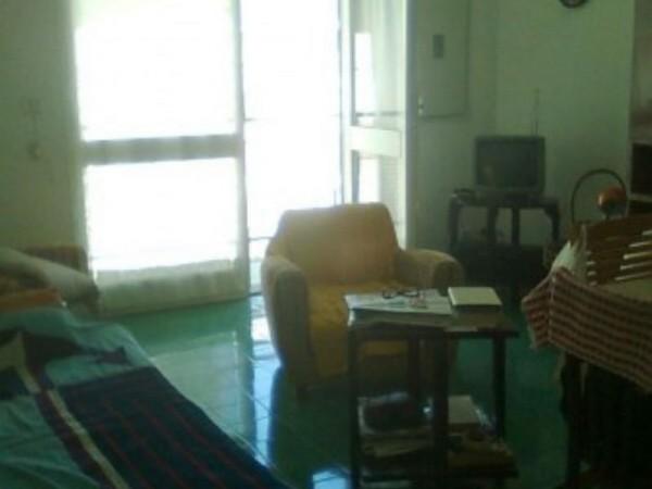 Appartamento in vendita a Rapallo, Centrale, 60 mq - Foto 22