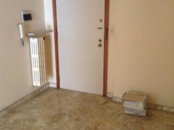 Appartamento in vendita a Rapallo, Centrale, 90 mq - Foto 13
