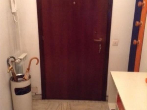 Appartamento in vendita a Rapallo, Centrale, Arredato, 65 mq - Foto 9