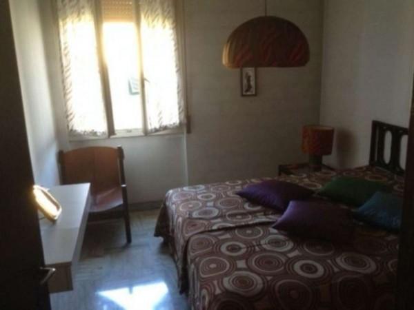 Appartamento in vendita a Rapallo, Centrale, Arredato, 65 mq - Foto 11