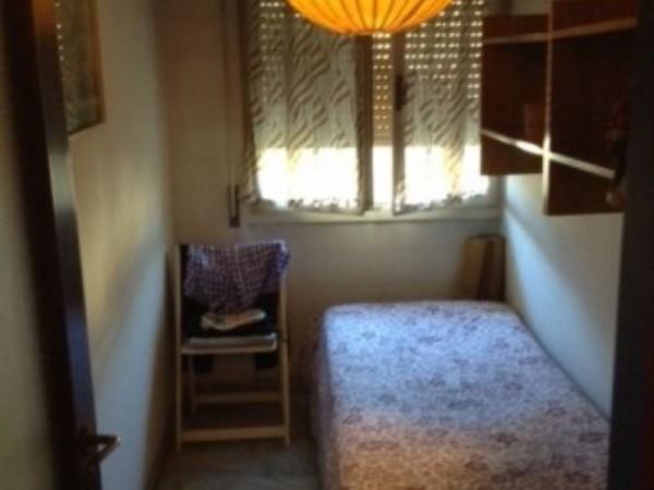 Appartamento in vendita a Rapallo, Centrale, Arredato, 65 mq - Foto 8