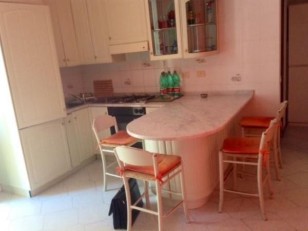 Appartamento in vendita a Rapallo, Centrale, 96 mq - Foto 14