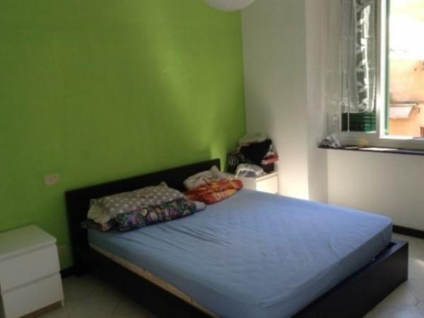 Appartamento in vendita a Rapallo, Centrale, 96 mq - Foto 13