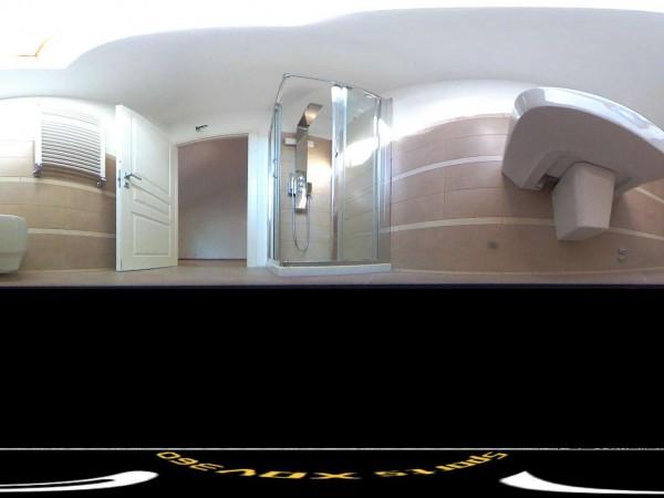 Appartamento in vendita a Rapallo, Centralissimo, 100 mq - Foto 11