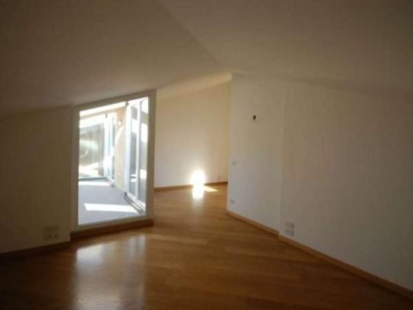 Appartamento in vendita a Rapallo, Centralissimo, 100 mq - Foto 27