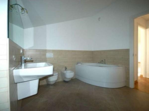Appartamento in vendita a Rapallo, Centralissimo, 100 mq - Foto 20