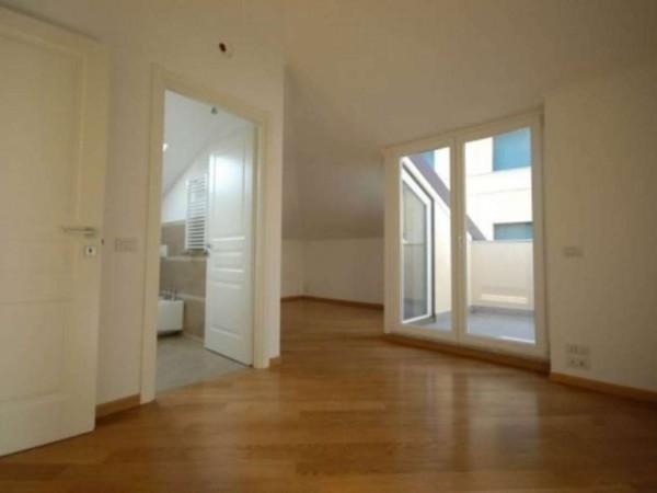 Appartamento in vendita a Rapallo, Centralissimo, 100 mq - Foto 26